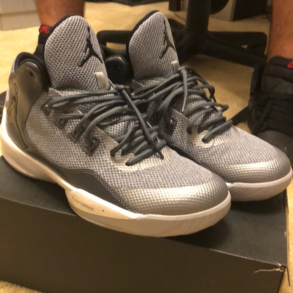 jordan shoes men 10.5